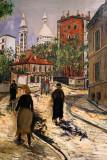 143 Exposition Valladon Utrillo Utter au musee de Montmartre - IMG_2377_DxO Pbase.jpg