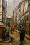 147 Exposition Valladon Utrillo Utter au musee de Montmartre - IMG_2381_DxO Pbase.jpg