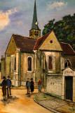 148 Exposition Valladon Utrillo Utter au musee de Montmartre - IMG_2382_DxO Pbase.jpg