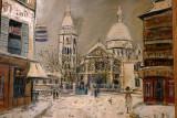 154 Exposition Valladon Utrillo Utter au musee de Montmartre - IMG_2388_DxO Pbase.jpg