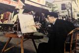 157 Exposition Valladon Utrillo Utter au musee de Montmartre - IMG_2391_DxO Pbase.jpg