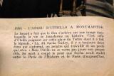 158 Exposition Valladon Utrillo Utter au musee de Montmartre - IMG_2392_DxO Pbase.jpg