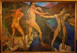 162 Exposition Valladon Utrillo Utter au musee de Montmartre - IMG_2396_DxO Pbase.jpg