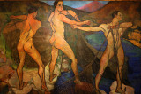 163 Exposition Valladon Utrillo Utter au musee de Montmartre - IMG_2397_DxO Pbase.jpg