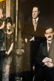 167 Exposition Valladon Utrillo Utter au musee de Montmartre - IMG_2401_DxO Pbase.jpg