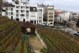 171 Exposition Valladon Utrillo Utter au musee de Montmartre - IMG_2405_DxO Pbase.jpg