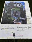 181 Exposition Valladon Utrillo Utter au musee de Montmartre - IMG_2415_DxO Pbase.jpg