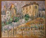183 Exposition Valladon Utrillo Utter au musee de Montmartre - IMG_2417_DxO Pbase.jpg