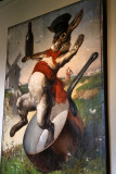 191 Exposition Valladon Utrillo Utter au musee de Montmartre - IMG_2425_DxO Pbase.jpg