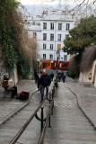 195 Exposition Valladon Utrillo Utter au musee de Montmartre - IMG_2429_DxO Pbase.jpg