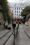 196 Exposition Valladon Utrillo Utter au musee de Montmartre - IMG_2430_DxO Pbase.jpg