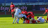 101 Match Racing 92 vs RC Toulon 10-04-2016 -IMG_5990_DxO 10 v2 Pbase.jpg