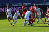 109 Match Racing 92 vs RC Toulon 10-04-2016 -IMG_5998_DxO 10 v2 Pbase.jpg