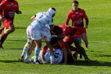 112 Match Racing 92 vs RC Toulon 10-04-2016 -IMG_6001_DxO 10 v2 Pbase.jpg