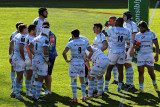 119 Match Racing 92 vs RC Toulon 10-04-2016 -IMG_6008_DxO 10 v2 Pbase.jpg
