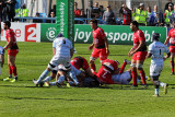 126 Match Racing 92 vs RC Toulon 10-04-2016 -IMG_6015_DxO 10 v2 Pbase.jpg