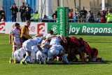 129 Match Racing 92 vs RC Toulon 10-04-2016 -IMG_6018_DxO 10 v2 Pbase.jpg