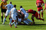 137 Match Racing 92 vs RC Toulon 10-04-2016 -IMG_6026_DxO 10 v2 Pbase.jpg