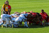 139 Match Racing 92 vs RC Toulon 10-04-2016 -IMG_6033_DxO 10 v2 Pbase.jpg