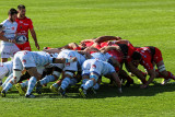 141 Match Racing 92 vs RC Toulon 10-04-2016 -IMG_6035_DxO 10 v2 Pbase.jpg
