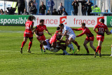 147 Match Racing 92 vs RC Toulon 10-04-2016 -IMG_6041_DxO 10 v2 Pbase.jpg