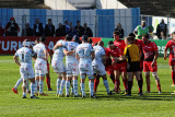157 Match Racing 92 vs RC Toulon 10-04-2016 -IMG_6051_DxO 10 v2 Pbase.jpg