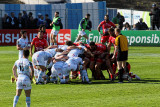 159 Match Racing 92 vs RC Toulon 10-04-2016 -IMG_6053_DxO 10 v2 Pbase.jpg