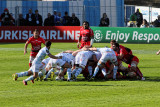 160 Match Racing 92 vs RC Toulon 10-04-2016 -IMG_6054_DxO 10 v2 Pbase.jpg