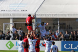 163 Match Racing 92 vs RC Toulon 10-04-2016 -IMG_6057_DxO 10 v2 Pbase.jpg