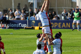 165 Match Racing 92 vs RC Toulon 10-04-2016 -IMG_6060_DxO 10 v2 Pbase.jpg