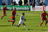 170 Match Racing 92 vs RC Toulon 10-04-2016 -IMG_6065_DxO 10 v2 Pbase.jpg