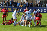 174 Match Racing 92 vs RC Toulon 10-04-2016 -IMG_6069_DxO 10 v2 Pbase.jpg