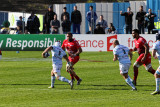 176 Match Racing 92 vs RC Toulon 10-04-2016 -IMG_6071_DxO 10 v2 Pbase.jpg