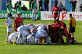 180 Match Racing 92 vs RC Toulon 10-04-2016 -IMG_6075_DxO 10 v2 Pbase.jpg