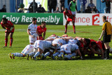 181 Match Racing 92 vs RC Toulon 10-04-2016 -IMG_6076_DxO 10 v2 Pbase.jpg