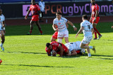 191 Match Racing 92 vs RC Toulon 10-04-2016 -IMG_6086_DxO 10 v2 Pbase.jpg