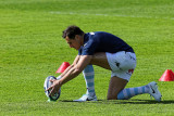 28 Match Racing 92 vs RC Toulon 10-04-2016 -IMG_5914_DxO 10 v2 Pbase.jpg