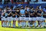 36 Match Racing 92 vs RC Toulon 10-04-2016 -IMG_5922_DxO 10 v2 Pbase.jpg