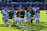 38 Match Racing 92 vs RC Toulon 10-04-2016 -IMG_5924_DxO 10 v2 Pbase.jpg
