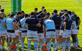41 Match Racing 92 vs RC Toulon 10-04-2016 -IMG_5927_DxO 10 v2 Pbase.jpg