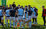 42 Match Racing 92 vs RC Toulon 10-04-2016 -IMG_5928_DxO 10 v2 Pbase.jpg