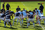 43 Match Racing 92 vs RC Toulon 10-04-2016 -IMG_5929_DxO 10 v2 Pbase.jpg