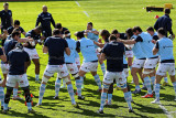 44 Match Racing 92 vs RC Toulon 10-04-2016 -IMG_5930_DxO 10 v2 Pbase.jpg