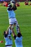 51 Match Racing 92 vs RC Toulon 10-04-2016 -IMG_5937_DxO 10 v2 Pbase.jpg