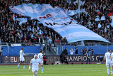 76 Match Racing 92 vs RC Toulon 10-04-2016 -IMG_5965_DxO 10 v2 Pbase.jpg