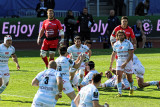 83 Match Racing 92 vs RC Toulon 10-04-2016 -IMG_5972_DxO 10 v2 Pbase.jpg