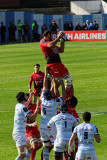 95 Match Racing 92 vs RC Toulon 10-04-2016 -IMG_5984_DxO 10 v2 Pbase.jpg