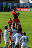 96 Match Racing 92 vs RC Toulon 10-04-2016 -IMG_5985_DxO 10 v2 Pbase.jpg