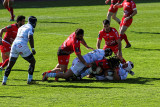 99 Match Racing 92 vs RC Toulon 10-04-2016 -IMG_5988_DxO 10 v2 Pbase.jpg