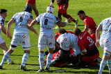 197 Match Racing 92 vs RC Toulon 10-04-2016 -IMG_6092_DxO 10 v2 Pbase.jpg